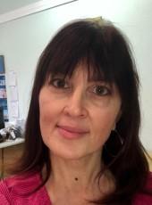 Margarita, 51, Russia, Astrakhan