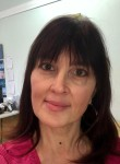 Margarita, 51, Astrakhan