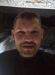 Aleksandr, 36, Izhevsk