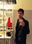 Arnaud, 24  , Bormes-les-Mimosas