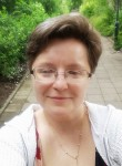 Sveta, 42  , Dusseldorf