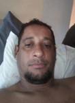 Andersom, 39  , Piracicaba