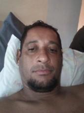 Andersom, 40, Brazil, Piracicaba