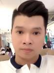 thinhgc, 27  , Hanoi
