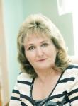 Antonina, 59  , Volokolamsk