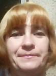 Mallena, 37, Mykolayiv