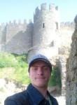 Александр , 29 лет, Білгород-Дністровський