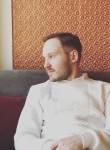 Anatoliy, 28, Barnaul