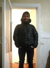 Alexander , 38, Ukraine, Kryvyi Rih