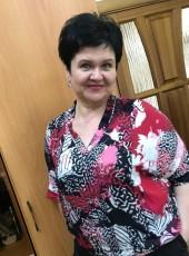 Galina, 54, Russia, Krasnodar