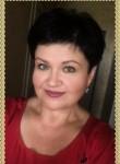 Galina, 54  , Krasnodar