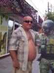 Valentin, 68  , Dubasari
