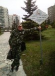 Oleg, 28  , Kartaly