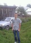 Ivan, 25  , Alatyr