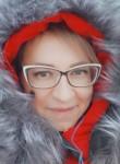 Yana Efimova, 37  , Omsk