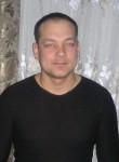 Maks, 35  , Semikarakorsk