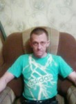 floris, 43  , Kandry