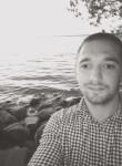 Oleg, 27  , Pereslavl-Zalesskiy