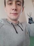 Andrey, 24  , Shumikha