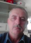 Viktor, 53  , Ust-Donetskiy