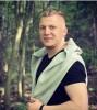 Oleg, 27 - Just Me Photography 3