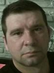 Victor, 40  , Targu Jiu