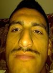 Mario, 22  , Los Mochis