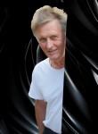 Vyacheslav, 66  , Vienna