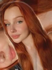 Tatyana, 18, Russia, Nizhniy Novgorod