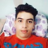 Aruan, 18  , Holguin