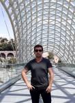 Samir, 31  , Tbilisi