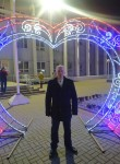 Anatoliy, 45  , Kropotkin
