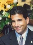 Larry, 51  , Seattle