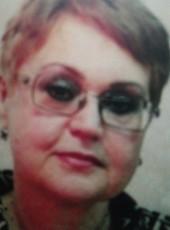Irina , 70, Russia, Tver