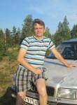 Юрий, 43 года, Великие Луки