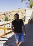 sahal, 30, Antalya