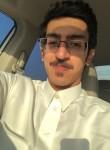 Ali✨, 23  , Al Khafji