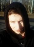 Konstantin, 32, Saint Petersburg
