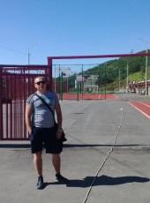 Psikh, 34, Russia, Gorno-Altaysk