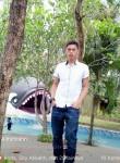 Diki, 24  , South Tangerang