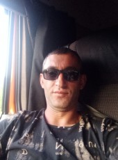 Artur, 40, Armenia, Yerevan