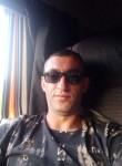 Artur, 40  , Yerevan