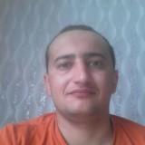 Pasha Lakarov, 22  , Yalta