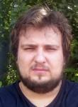 Dmitriy, 30, Odessa