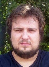 Dmitriy, 29, Ukraine, Odessa