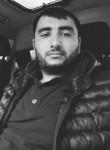 aslan, 32  , Belousovo