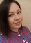 Виктория, 39 лет, Гола Пристань