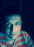 Evgeniy, 35, Kharkiv
