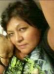 michuamaya
