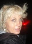 Nataliya, 54, Kiev